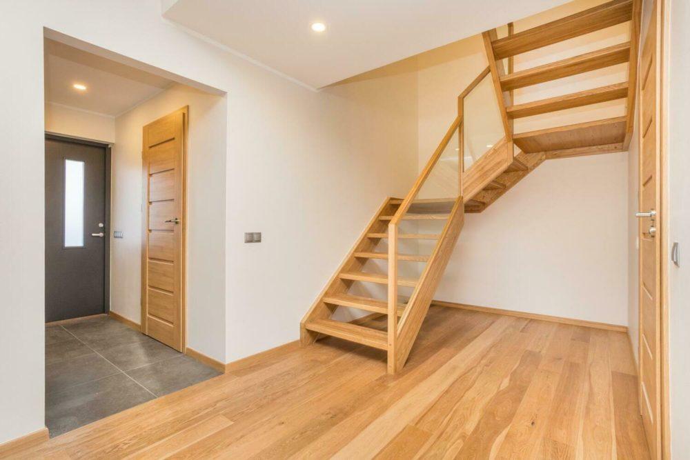 stair alternatives