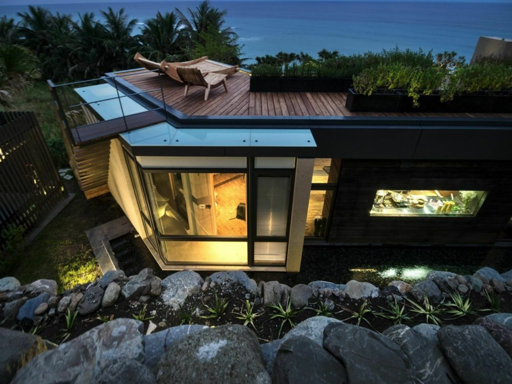 shed style architecture